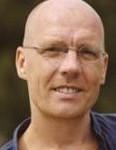George Brasch - Heilpraktiker - Pflanzenheilkunde Berlin