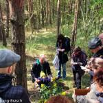 Kräuterausbildung - Pflanzenausbildung